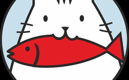 логотип Уксунлахти